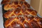 Jewish Food Culture in America