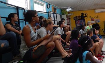 st croix music class 2