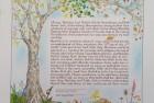 Sycamore through the Seasons Quaker Document